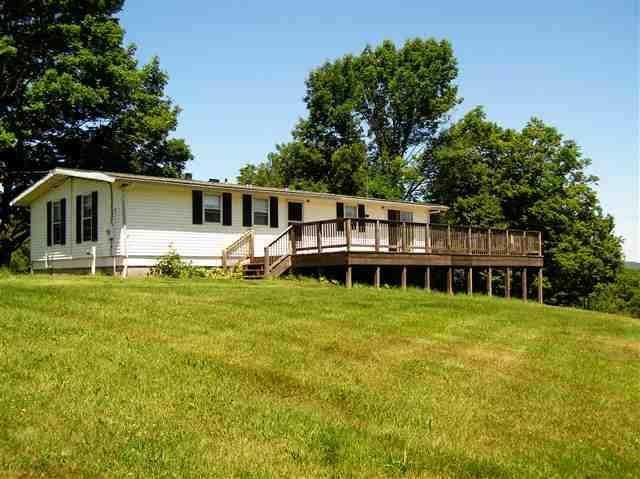 Real Estate for Sale, ListingId: 23871867, Jeffersonville,NY12748