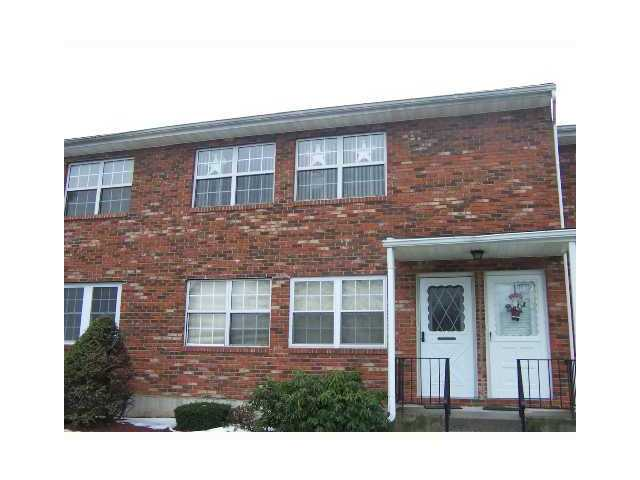 Rental Homes for Rent, ListingId:23891000, location: 276 Temple Hill Road New Windsor 12553