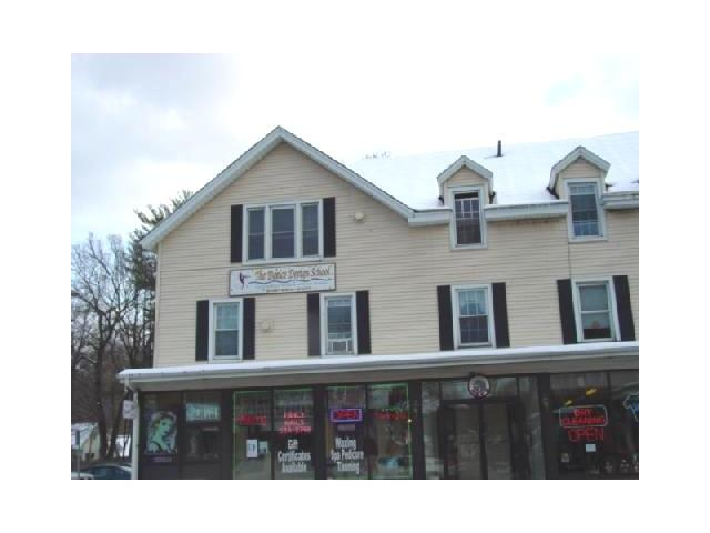 Rental Homes for Rent, ListingId:23924939, location: 291 #6 MAIN Street Cornwall 12518