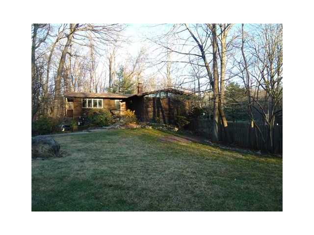 Rental Homes for Rent, ListingId:23924936, location: 2 FAWN Lane Suffern 10901