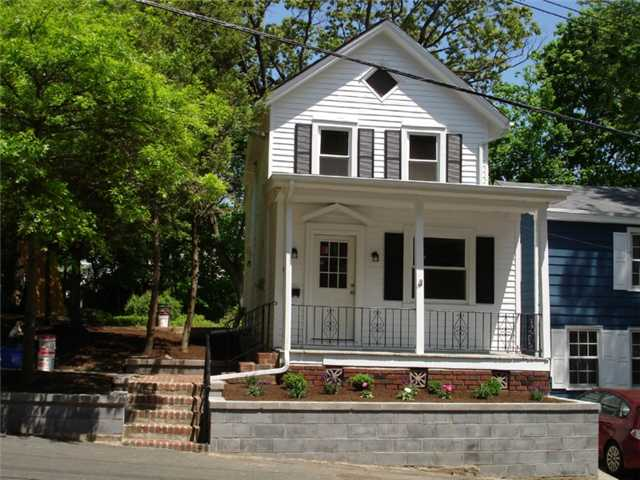 Rental Homes for Rent, ListingId:24003723, location: 42 Ackerman Place Nyack 10960