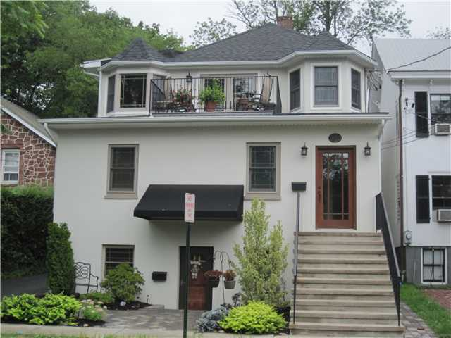 Rental Homes for Rent, ListingId:23984722, location: 100 PIERMONT Avenue Nyack 10960