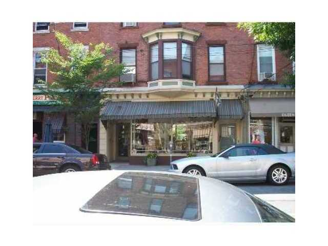 Rental Homes for Rent, ListingId:23984729, location: 70 South BROADWAY Nyack 10960