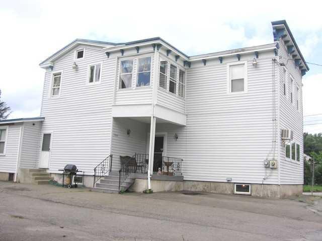 Real Estate for Sale, ListingId: 24003657, Jeffersonville,NY12748
