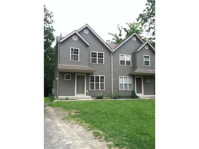 Rental Homes for Rent, ListingId:24021068, location: 215 Rabbit Run Road Wallkill 12589