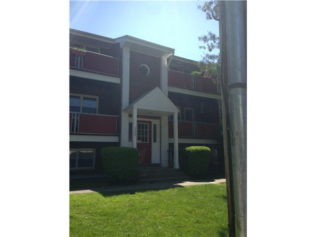 Rental Homes for Rent, ListingId:24033640, location: 155 6th avenue Nyack 10960