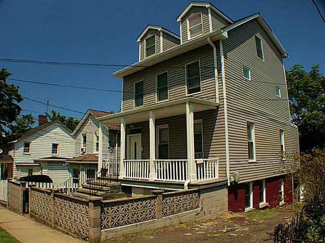 Rental Homes for Rent, ListingId:24033639, location: 7 Summit Street Nyack 10960