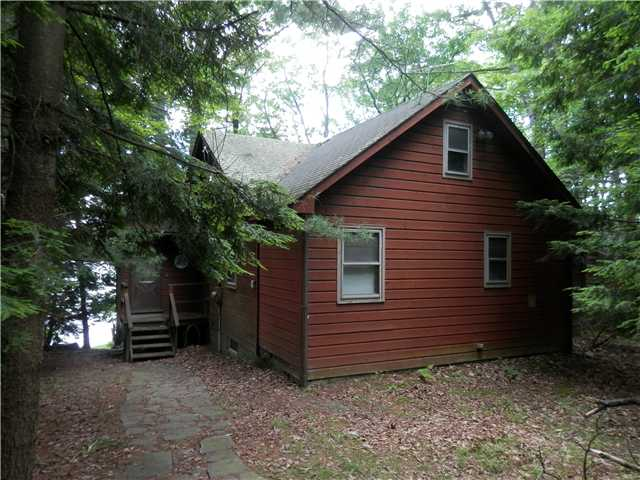 Real Estate for Sale, ListingId: 24094921, Wurtsboro, NY  12790
