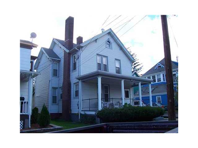 Rental Homes for Rent, ListingId:24168253, location: 24 HOUSTON Avenue Middletown 10940