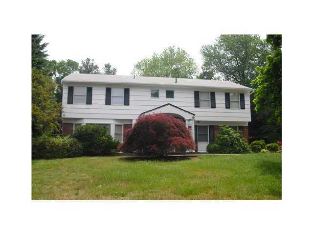 Rental Homes for Rent, ListingId:24240811, location: 45 Winesap Lane Monsey 10952