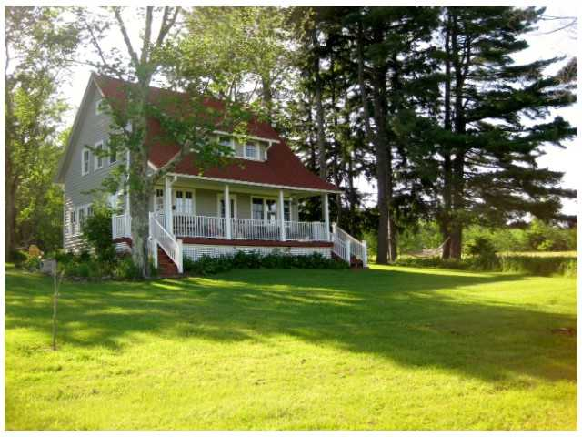Real Estate for Sale, ListingId: 24241026, Jeffersonville, NY  12748