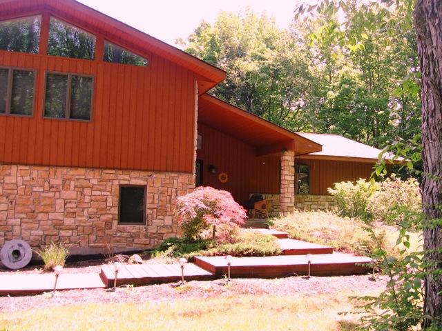 Real Estate for Sale, ListingId: 24250394, Parksville,NY12768