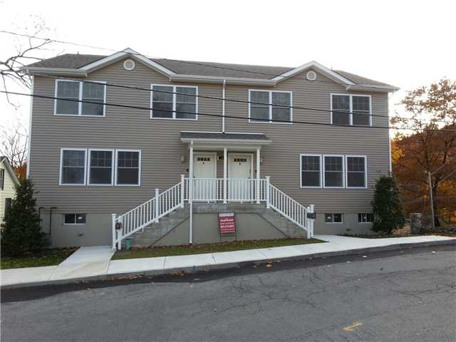 Rental Homes for Rent, ListingId:24274458, location: 4 West Street Highland Falls 10928