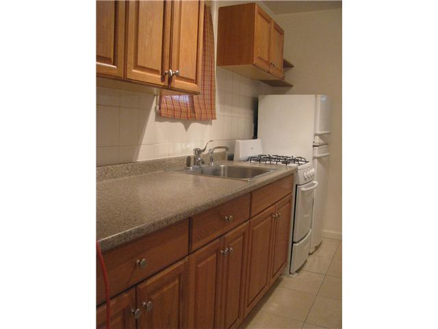 Rental Homes for Rent, ListingId:26127112, location: 187 West CLARKSTOWN Road New City 10956