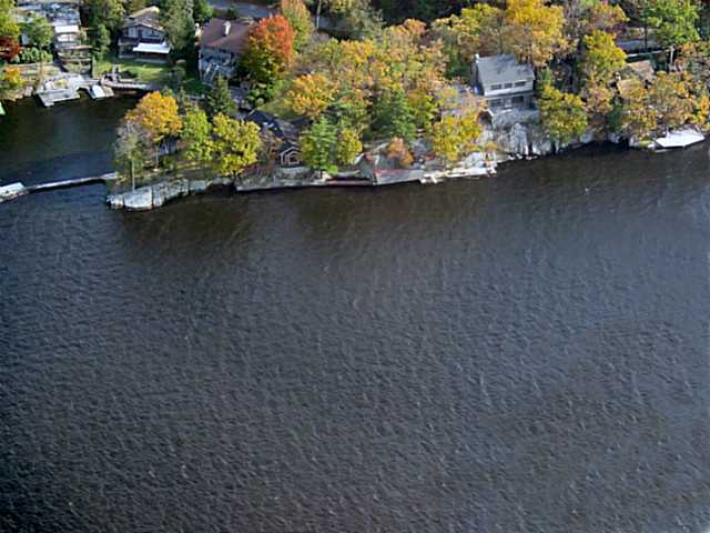 Real Estate for Sale, ListingId: 24316779, Greenwood Lake, NY  10925