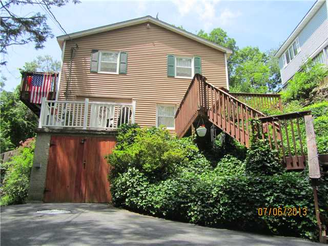 Real Estate for Sale, ListingId: 24322962, Greenwood Lake, NY  10925