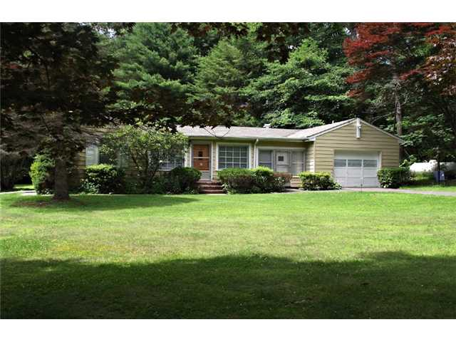 Real Estate for Sale, ListingId: 24388003, Pine Bush, NY  12566