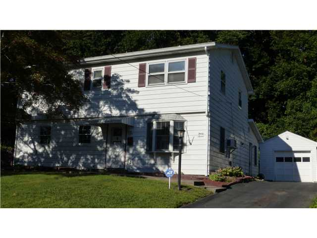 Real Estate for Sale, ListingId: 24748034, Nanuet, NY  10954