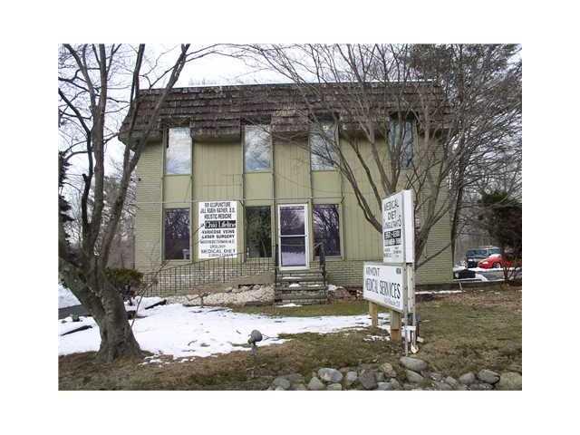 Real Estate for Sale, ListingId: 24511959, Monsey,NY10952