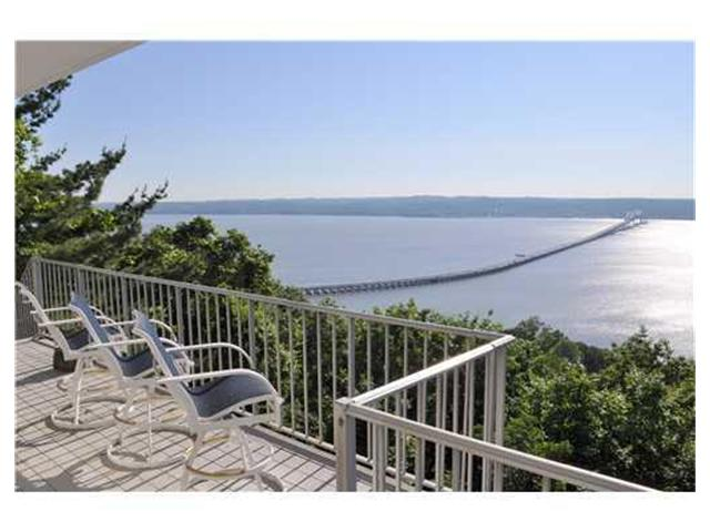 Rental Homes for Rent, ListingId:24526057, location: 29 Tweed Boulevard Nyack 10960