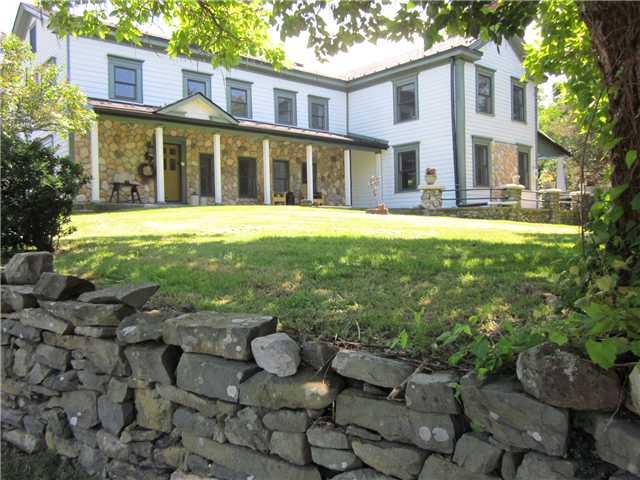 Real Estate for Sale, ListingId: 24604206, Pt Jervis,NY12771
