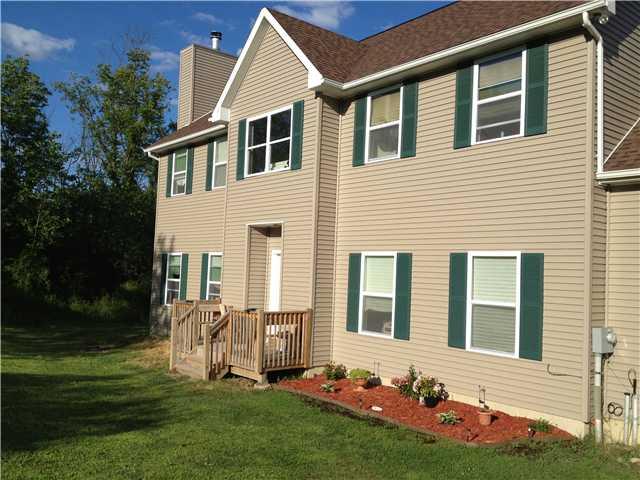 Real Estate for Sale, ListingId: 24625956, Pt Jervis,NY12771
