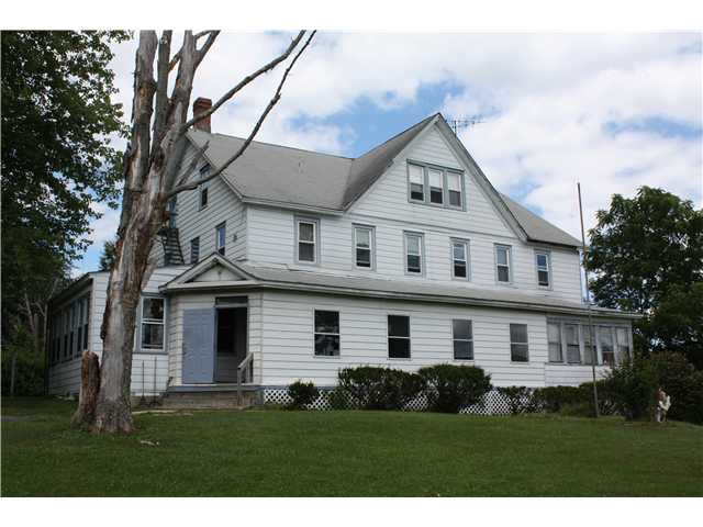 Real Estate for Sale, ListingId: 24641942, Middletown, NY  10940