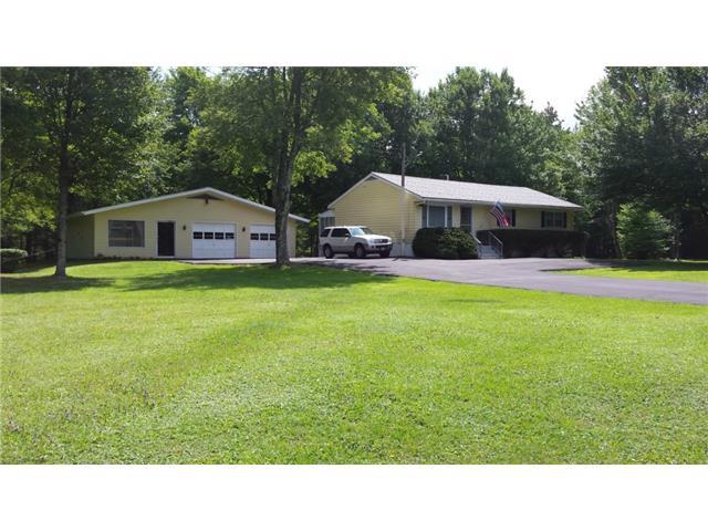 Real Estate for Sale, ListingId: 28298811, Bethel,NY12720