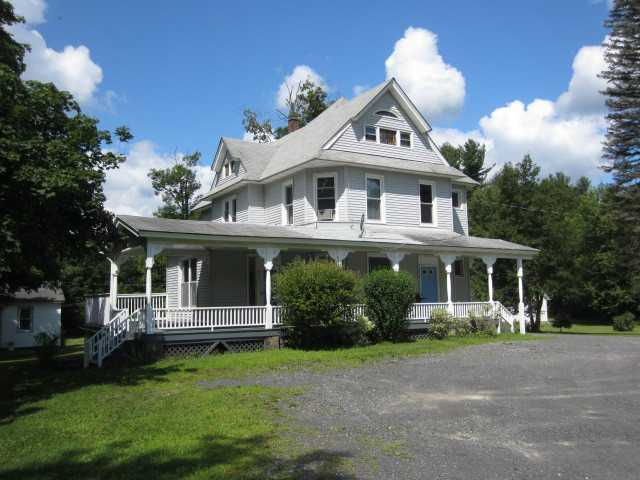 Real Estate for Sale, ListingId: 24719662, Bloomingburg, NY  12721