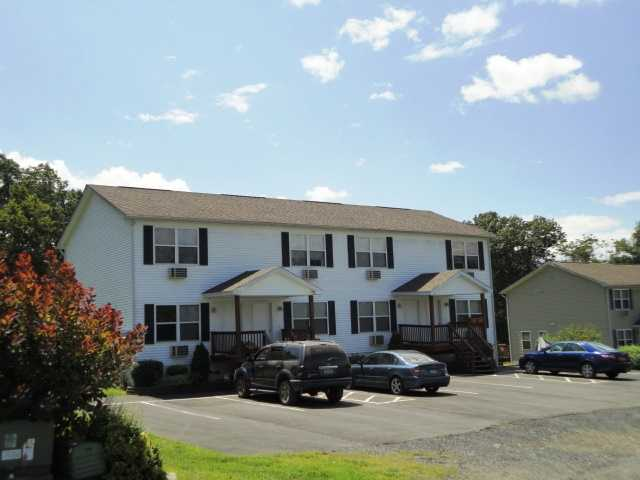 Rental Homes for Rent, ListingId:24724817, location: 698 SOUTH Street Highland 12528