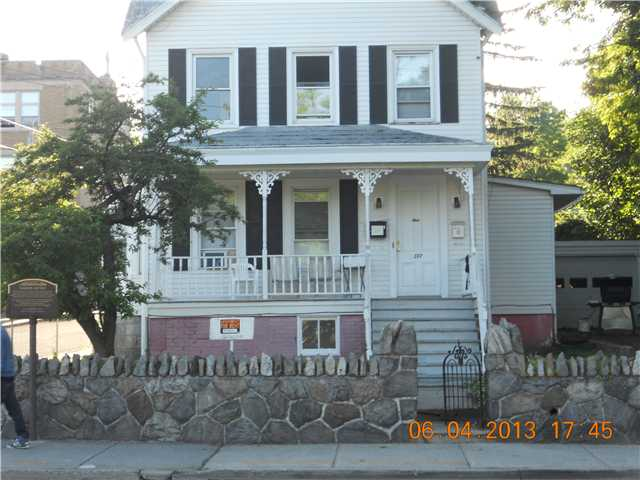 Rental Homes for Rent, ListingId:24735814, location: 377 Main Street Highland Falls 10928