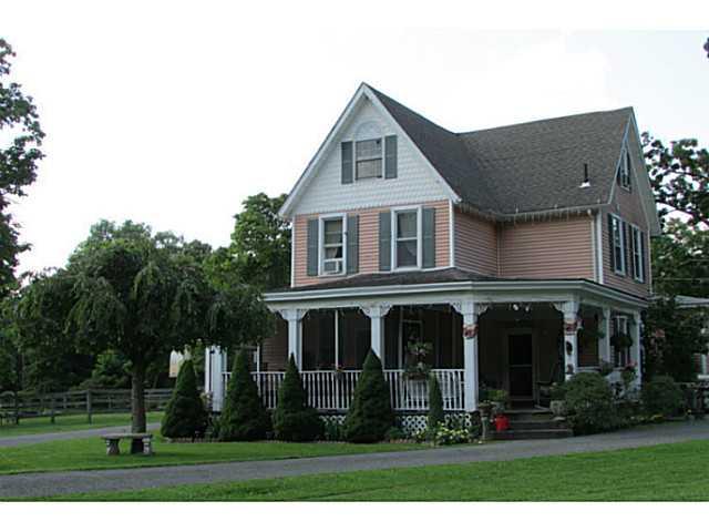 Real Estate for Sale, ListingId: 24793797, Cornwall,NY12518