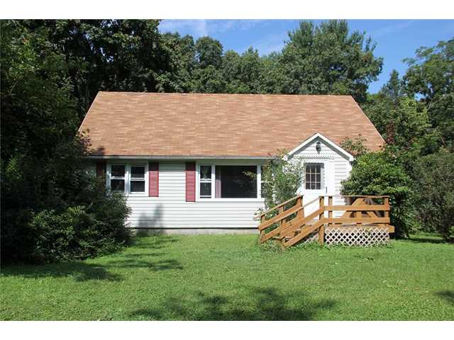 Real Estate for Sale, ListingId: 24793784, New Paltz, NY  12561