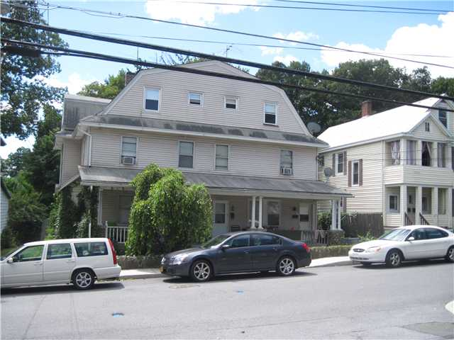 Rental Homes for Rent, ListingId:24818266, location: 19 Walnut Avenue Highland Falls 10928