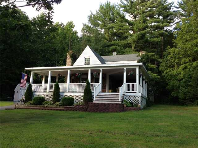 Real Estate for Sale, ListingId: 24861797, Cuddebackville, NY  12729