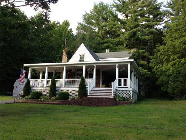 Real Estate for Sale, ListingId: 24861797, Cuddebackville,NY12729