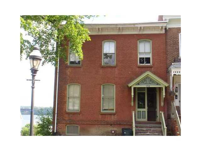 Rental Homes for Rent, ListingId:24987372, location: 258 Montgomery Street Newburgh 12550