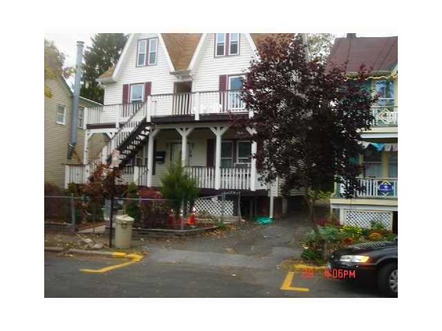 Rental Homes for Rent, ListingId:24987395, location: 76 Marion Street Nyack 10960