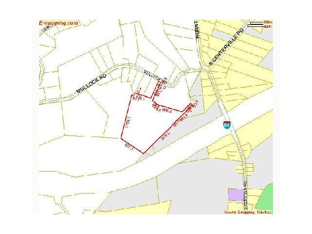 Real Estate for Sale, ListingId: 24992011, Middletown,NY10940
