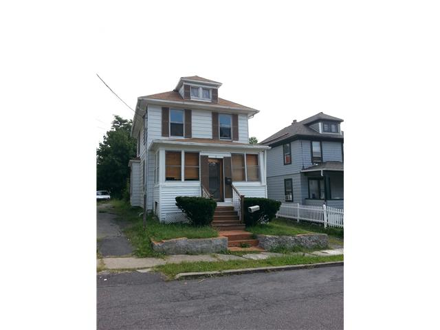Rental Homes for Rent, ListingId:25036937, location: 16 Hudson View Terrace Newburgh 12550
