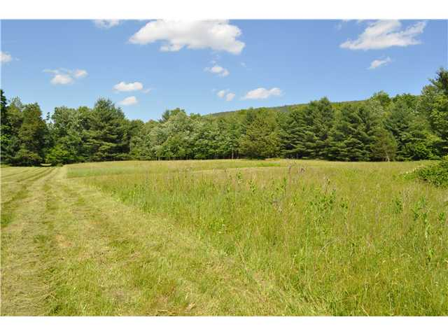 Image of Acreage for Sale near Summitville, New York, in Sullivan county: 130.00 acres