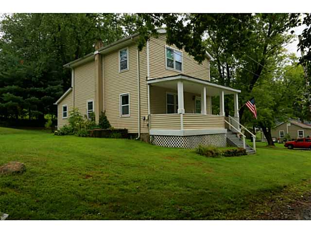 Real Estate for Sale, ListingId: 25081201, Valley Cottage, NY  10989