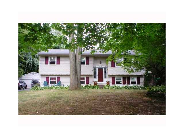 Rental Homes for Rent, ListingId:25139628, location: 14 MICHAEL Drive Blauvelt 10913