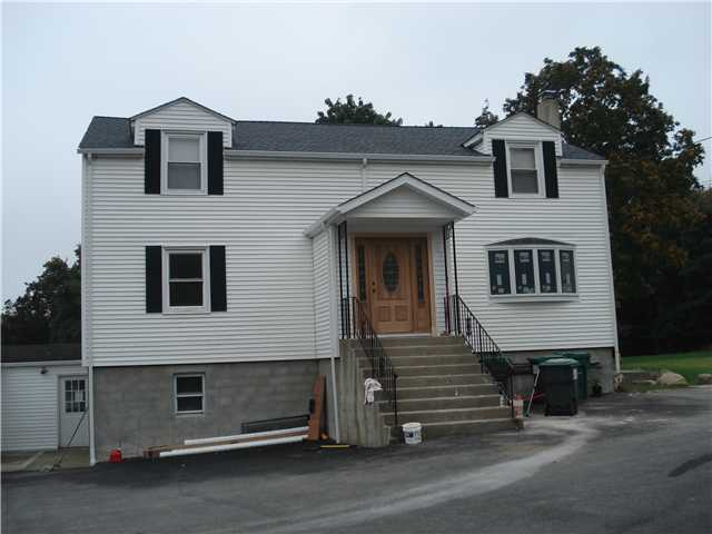 Rental Homes for Rent, ListingId:25179391, location: 28 RILEY Road New Windsor 12553