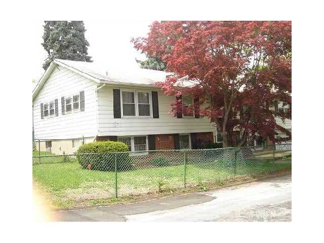 Rental Homes for Rent, ListingId:25179532, location: 32 Lakeview Court Haverstraw 10927