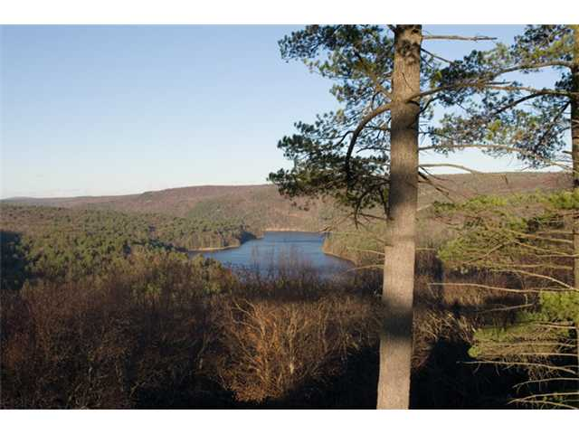 Real Estate for Sale, ListingId: 25265111, Glen Spey, NY  12737