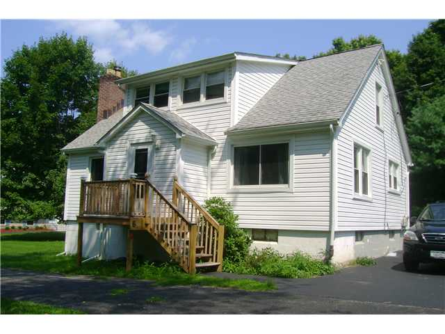 Rental Homes for Rent, ListingId:25265083, location: 6 Muddle Lane Newburgh 12550