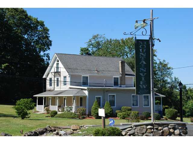 Real Estate for Sale, ListingId: 25288733, Valley Cottage, NY  10989