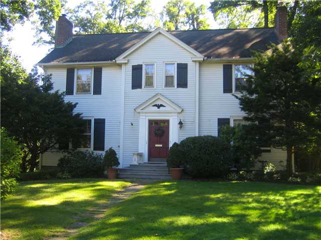 Rental Homes for Rent, ListingId:25348647, location: 72 Balmville Road Newburgh 12550