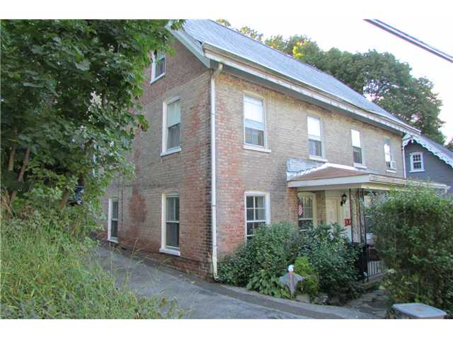 Rental Homes for Rent, ListingId:25377696, location: 45 River Avenue Cornwall On Hudson 12520